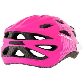ORBEA Sport Helmet Youth Rosa